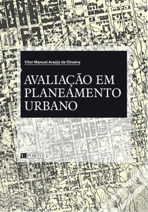 Avaliação em planeamento urbano.jpg