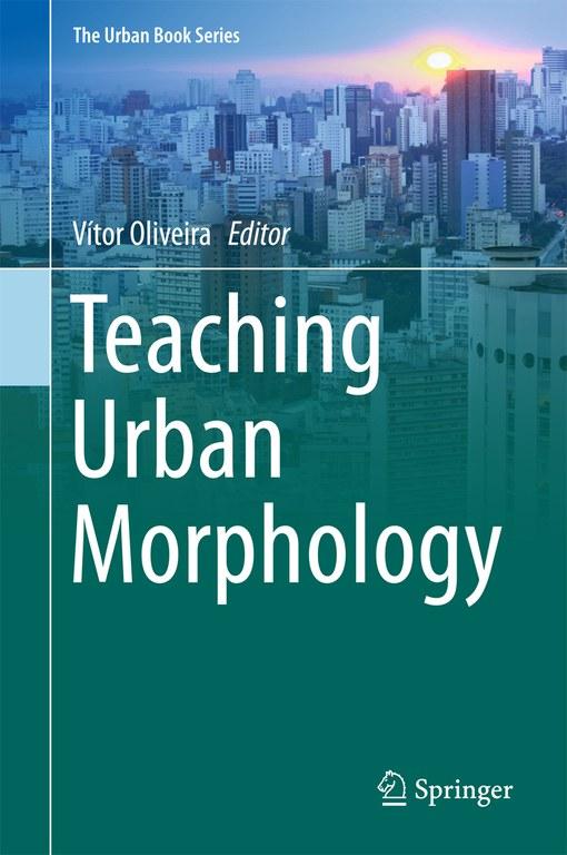 Teaching urban morphology.tif