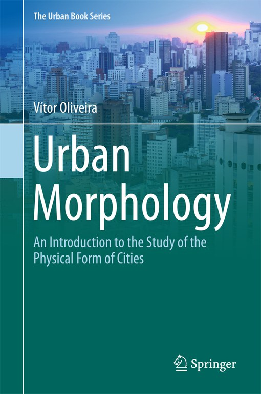 Urban morphology.tif