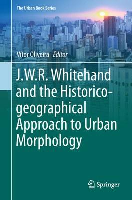 JWR Whitehand.tif