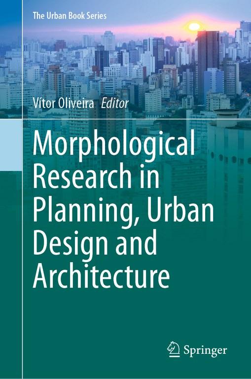 Oliveira 2021_book cover.tif