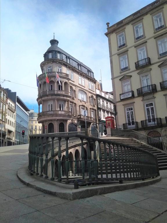 Porto_São Bento.jpg